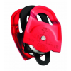 Petzl Twin Prusik Minding Pulley