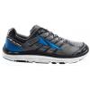 Altra Provision 3.0 Road Running Shoe - Men's-Charcoal/Blue-Medium-8.5