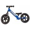 Strider 12 Sport Balance Bike-Blue