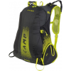 C.A.M.P. Rapid 20 L Ski Pack-Black/Green