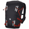 Mountain Hardwear Summit Rocket 20 Vest Pack  Regular Shark