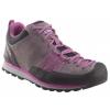 Scarpa Crux Approach Shoe - Women's-Mid Grey/Dahlia-Medium-37.5