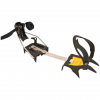 Grivel G1 Crampon New-matic