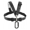 Petzl CHEST AIR Chest Harness