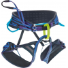 Edelrid Solaris Climbing Harness-Small