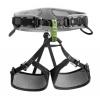 Petzl Calidris Harness - Size 1