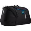 Thule RoundTrip Snowsport 90 L Duffel-Black
