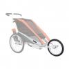Thule Chariot Jogging Kit - Cougar 1/Cheetah 1