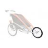 Thule Chariot Jogging Kit - Cougar 2/Cheetah 2