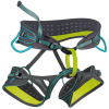 Edelrid Orion Harness-Icemint-Large