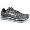 Altra IQ Road Running Shoe - Men's-Gray-Medium-8