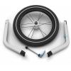 Thule Chariot Jog Kit 1 - Lite/Cross