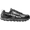 Altra Lone Peak 3.5 Trail Running Shoe - Men's-Red-Medium-8