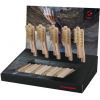 Mammut Boulder Brush Set-One Size
