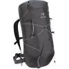 Arc'Teryx Cierzo 28 L Backpack - Inkwell-One Size