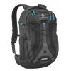 Eagle Creek Afar Backpack-Black 2016