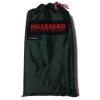 Hilleberg Kaitum 4 Footprint-One Size