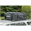 Seattle Sports Sherpak Go! 15 Cu.ft.