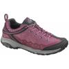 Chaco OutCross EVO 3 Watersport Shoe - Women's-Violet Quartz-Medium-6