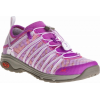Chaco OutCross 1.5 Watersport Shoe - Women's-Violet-Medium-6.5