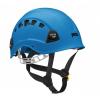 Petzl Vertex Vent Climbing Helmet-Blue