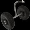NuCanoe Transport Cart, 208570