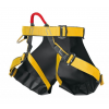 Singing Rock Top Canyon Harness-Yellow/Black-One Size