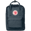 Fjallraven Kanken 13 Inch Laptop Backpack, Graphite