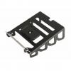 Voile Splitboard Crampon for Light Rail, Black, One Size