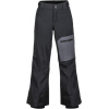 Marmot Burnout Pant   Boy's X Small Black