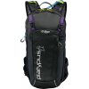 Platypus B-Line Women's Day Pack-Blitz Black