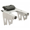 Fritschi Traxion Crampons-95 mm