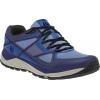 Topo Athletic Terraventure Trail Running Shoe - Women's-Purple/Black-Medium-6