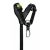 Petzl Top Chest Harness 1