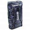 Advanced Elements Kayakpack