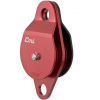 CMI Uplift Double Pulley with Becket