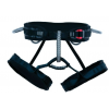 Metolius Safe Tech Comp Harness-Medium