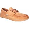 Lems Mariner Watersport Shoe - Men's-Walnut-Medium-42