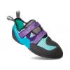 Mad Rock Lyra Climbing Shoe - Women's-10.5 US