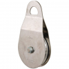 CMI 4 inch Pulley Ss Bearing