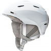 Suncloud Polarized Optics Arrival Helmet - Women's-White-Small