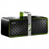 Wae BT03 Bluetooth Speaker