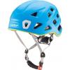 C.A.M.P. Storm Helmet-Blue-S