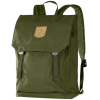 Fjallraven Foldsack No. 1 Backpack-Green