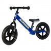 Strider Classic Balance Bike - 12in-Blue