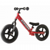 Strider Classic Balance Bike - 12in-Red