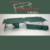 Byer Of Maine Maine Military Cot
