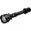 Acecamp Large Led Flashlight