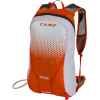 C.A.M.P. Veloce 15 L Ski Pack-Orange/White