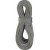 Edelrid Boa Eco 9.8 mm Climbing Rope-Assorted-40 m